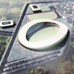 DÂMBOVIŢA a cerut bani pentru 30 de investiţii prin subprogramul CNI