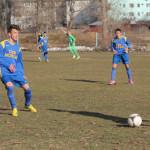 FOTBAL: AJF Dâmboviţa a stabilit programul 16-imilor Cupei României, f...