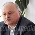 DEMISIE: Mişcarea Populară Dâmboviţa a rămas fără secretarul general