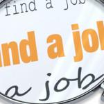 LOCURI DE MUNCĂ: Norvegia caută meseriaşi, Spania cere muncitori în ag...