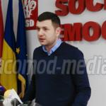 DÂMBOVIŢA: 300 de tineri de la TSD vor intra în bătălia electorală de ...