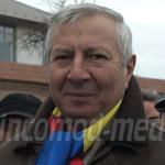DÂMBOVIŢA: Primarul comunei Ulmi, 3 ani de închisoare pentru omor din ...