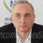 DÂMBOVIŢA: Soluţiile candidatului MP pentru dezvoltarea municipiului T...
