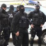 IALOMIŢA: Percheziţii la Primăria Slobozia, din cauza unor autorizaţii...