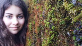 roxana clopotaru