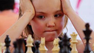 Şahul îi ajută pe copii să înţeleagă ce consecinţe au greşelile pe care le fac