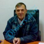 CĂLĂRAŞI: Fostul primar al comunei Chirnogi a fost reţinut pentru abuz...
