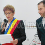 DÂMBOVIŢA: Veteranii de război din Cândeşti au primit titlul de cetăţe...