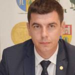 PRO AGRO: Scrisoare deschisă către ministrul Agriculturii şi premierul...