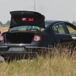 ARGEŞ: Achetatorii au mai prins un suspect din dosarul