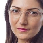 DECIZIE: PRM rămâne fără candidat la Primăria Târgovişte