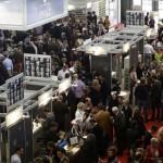EXPOZITIE: Vinurile româneşti, apreciate maxim la târgul de la Dusseld...