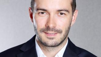 Psiholog Alexandru Pleşea