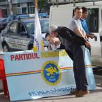 DECIZIE: PRM nu mai poate participa în alegeri! Organizaţia Dâmboviţa ...