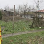 DÂMBOVIŢA: Începe cadastrarea gratuită pentru cetăţenii comunei Bilciu...