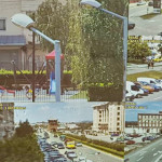 DÂMBOVIŢA: Monitorizarea video a Târgoviştei ne aduce o campanie elect...