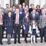 ALEGERI: Echipa de consilieri PSD pentru Târgovişte, primenită cu... f...