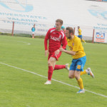 FOTBAL: Liga 2 debutează pe 5 august. Chindia Târgovişte joacă primul ...
