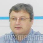 DÂMBOVIŢA: Deputatul Georgică Dumitru crede că doar fondurile europene...