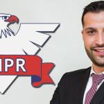 INTERVIU: Primarul UNPR trebuie să lucreze relaxat, să colaboreze cu c...