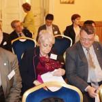 CONGRES:  Neamul Coteneştilor a intrat în atenţia specialiştilor în ge...