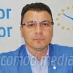 ALDE Dâmboviţa va propune doar parlamentari care cunosc problemele cet...