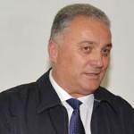 MARINESCU Ioan, candidat independent pentru CJ Dâmboviţa, locul III în...