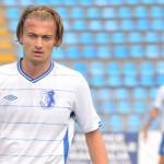 FOTBAL: Adrian Pătulea, la cota 22 pentru Farul Constanţa!