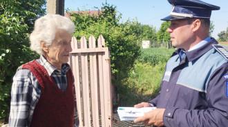 prevenire politie calarasi 1