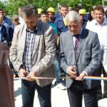 DÂMBOVIŢA: Compania de Apă a finalizat lucrările la sursele de apă şi ...