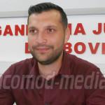 UNPR Dâmboviţa acuză PSD că se foloseşte de resursele statului în camp...