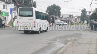 calatori autobuz 3