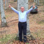 ALEGERI: Ioan Marinescu l-a învins sufleteşte pe Adrian Ţuţuianu