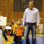 JUDO: 15 copii de la CSŞ Târgovişte s-au calificat în finala Campionat...