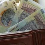 ATENŢIE! Vânzătorii ambulanţi sunt puşi pe furat bani şi bunuri de val...