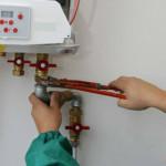 ATENŢIE! Detectoarele de gaz, obligatorii chiar dacă nu ai centrală te...