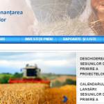 AFIR va primi solicitări de finanțare pentru înființarea grupurilor de...