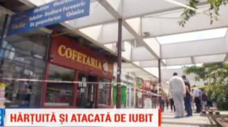 Sursa foto: Captură Pro TV