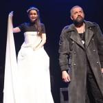 SUCCES: Teatrul Tony Bulandra din Târgovişte susţine spectacole în ţar...