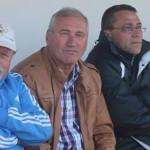FOTBAL: Sabin Ciurea, ofertat de Urban Titu