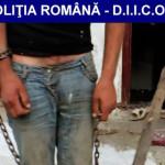 ARGEŞ: Primarul din Berevoieşti ştia despre sclavii din comună şi n-a ...