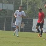 FOTBAL: FC Aninoasa, duel cu FCM Alexandria în runda inaugurală a Ligi...