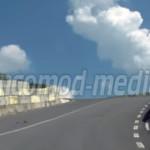 Drum din DÂMBOVIŢA, inclus în topul celor mai frumoase din ţară