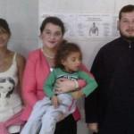 EXEMPLU: Acţiuni social-filantropice iniţiate de Arhiepiscopia Târgovi...