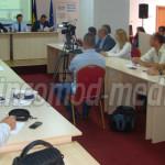DEZBATERE: Cum se va construi în zona montană Padina-Peştera şi unde s...