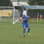 FOTBAL: FC Aninoasa, start încurajator în Liga a 3-a