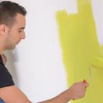 EXEMPLU: Gold Plast a sărbătorit 10 ani în România, reabilitând două g...