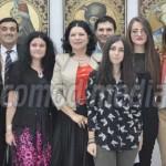 DÂMBOVIŢA: Absolvenţii de 10 şi-au primit premiile de la Minister