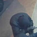 PRAHOVA: Poliţiştii au destructurat gruparea de hoţi din bancomate