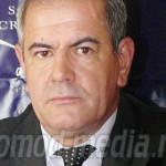 DÂMBOVIŢA: George Țîncu a intrat în PSD și se vrea deputat!